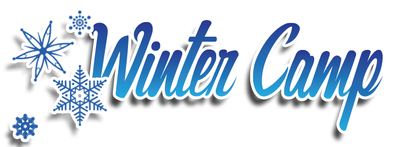 Winter-camp-banner